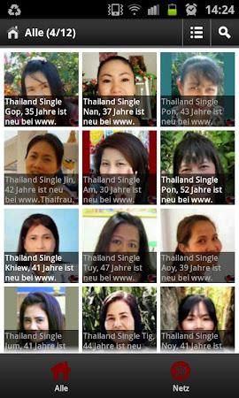 Thaifrau Thai Ladies Personals 150315 screenshot 1636582