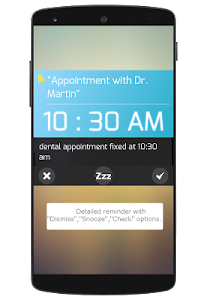 To-Do Widget v2.7