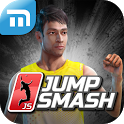 Li-Ning Jump Smash 2013™ icon