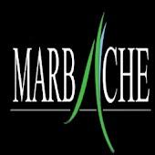 Application de Marbache