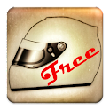 Formula Live Wallpaper Free icon
