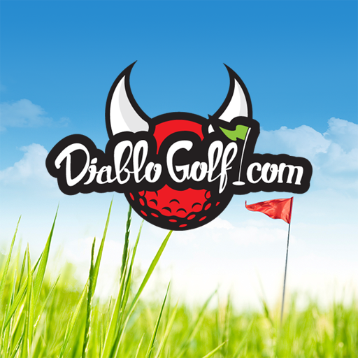 Diablo Golf Handicap Tracker app (apk) free download for Android/PC/Windows