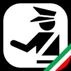 Autovelox! icon