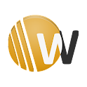 Websurf icon