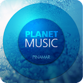 Planet Music Radio FM