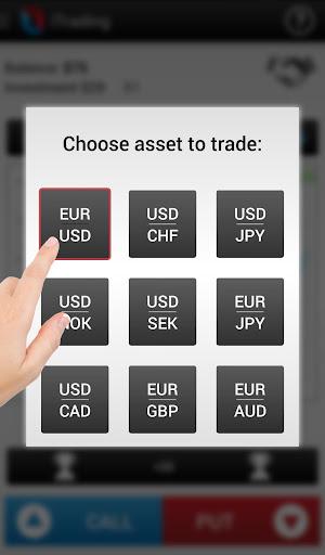 財經必備免費app推薦|iTrading線上免付費app下載|3C達人阿輝的APP