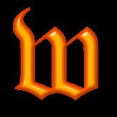 wikiFlex (Yaps password safe)