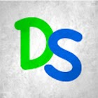 DreamStreamoid icon