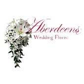 Aberdeens Weddings