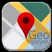 GeoMployee