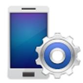 Galaxy Tab4 8.0 Retailmode