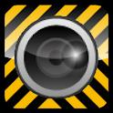 SecuCam - Security Camera icon