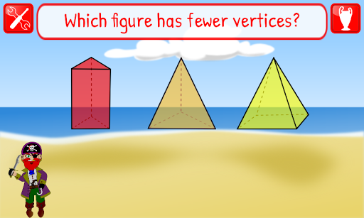 2nd Grade Math Learning Games 3.0 screenshots 7
