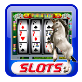 Enchanted Unicorn Slots Free