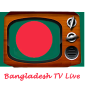 Bangladesh TV Mobile
