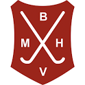 BMHV icon