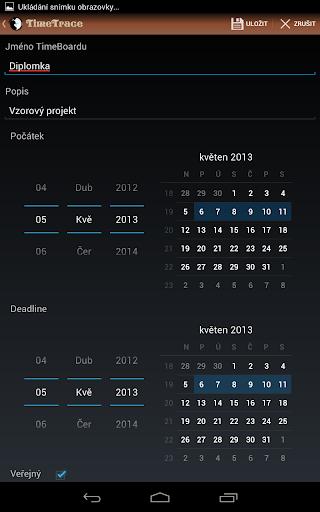 玩生產應用App|TimeTrace Beta免費|APP試玩