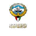 MOFA - State of Kuwait icon