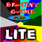 Brainy Game Lite