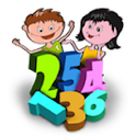 Number Play icon