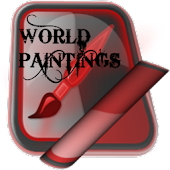 World Paintings