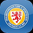 Eintracht Braunschweig icon