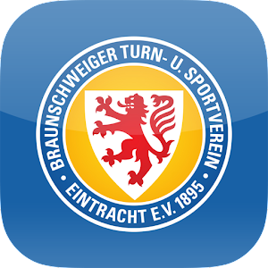 app eintracht braunschweig apk for windows phone android games and apps. Black Bedroom Furniture Sets. Home Design Ideas