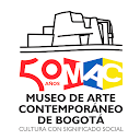 Museum of Contemporary Art Bogotá