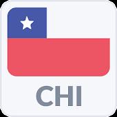 Radio Chile