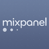 Mixpanel Dashboard