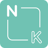 Nocrek