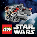 LEGO® Star Wars™ Microfighters Cracked APK Download