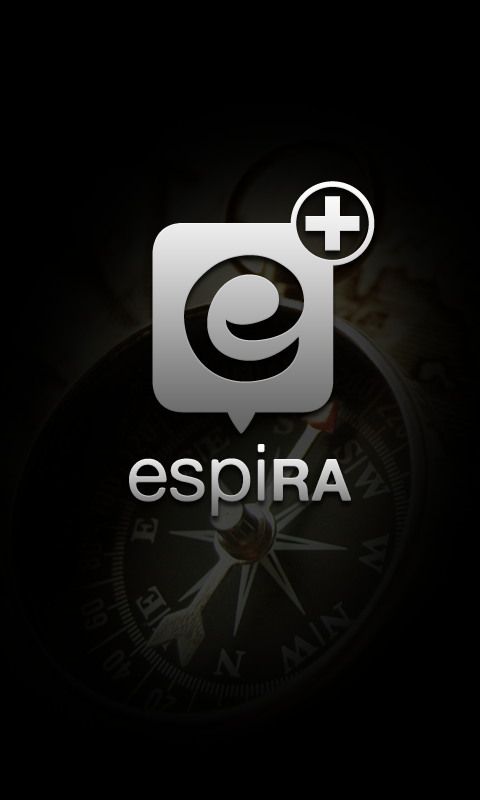 espira- screenshot