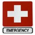 EMT prep quiz flashcards icon