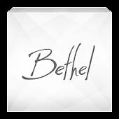 iBethel