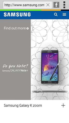 【免費社交App】4G LTE ( LITE )-APP點子