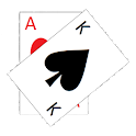 My Blackjack (Demo) logo