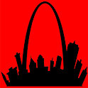 StL Baseball logo