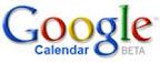 Bullrox : Calendar