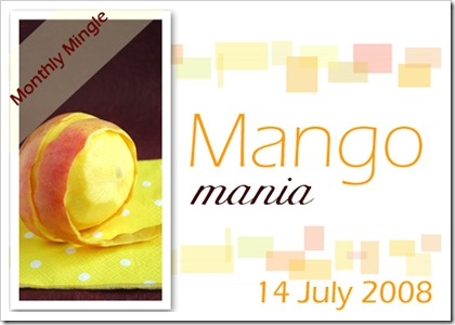 MM Mango Mania July 2008-550px
