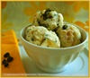 ApricotPistachioIceCream01