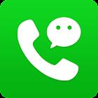 微信电话本 icon