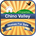 Chino Valley Properties icon