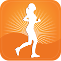 Aphrodite Weight Loss Program icon