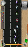 Screenshot of Cycling Spirit Demo