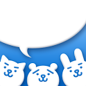 ChatPet World icon