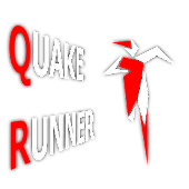 Quake Runner : FPS