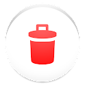 wipr 2 - Secure File Shredder icon
