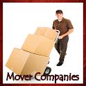 Mover Companies logo