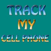 Track My Cell Phone
